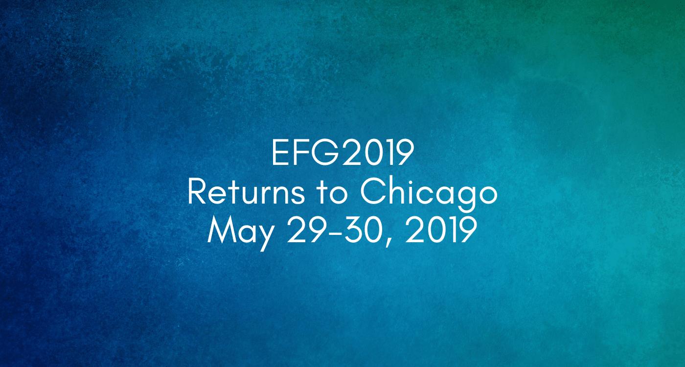 efg2019_returns