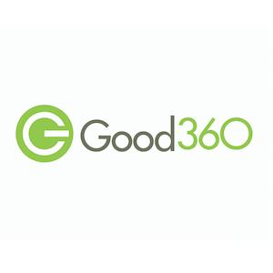 Good360