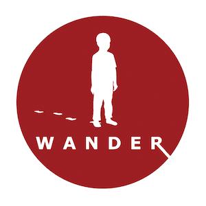 Wander Films