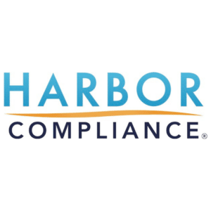 Harbor Compliance