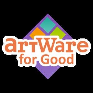 ArtWare for Good