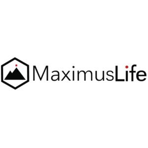Maximus Life