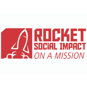 Rocket Social Impact