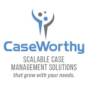 CaseWorthy
