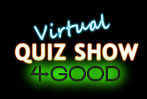 Virtual Quiz Show 4 Good