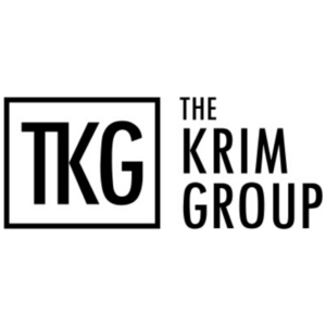 The krim group